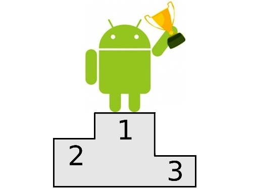how to open cdr file in android