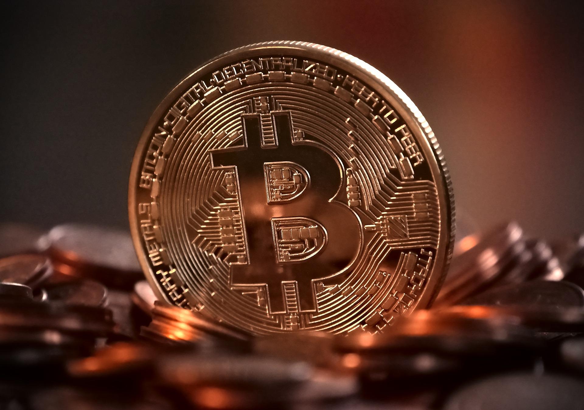 Minare bitcoin? Il pc è sufficiente?
