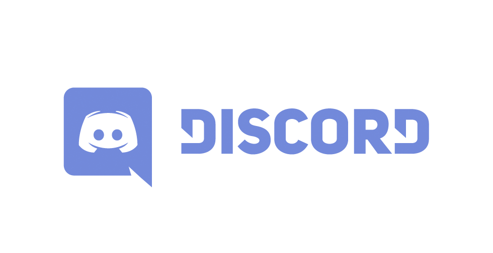 https://cdr.cz/sites/default/files/discord_0.png