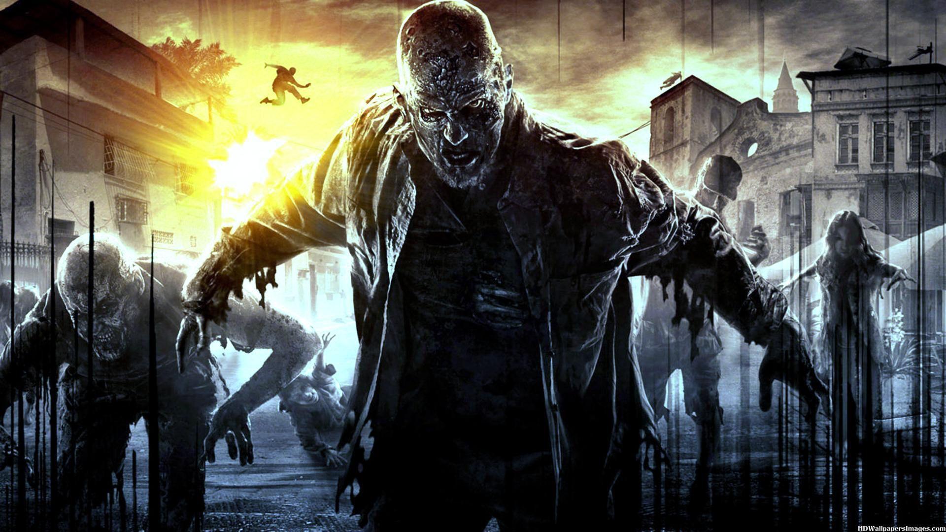 plen vs zombi