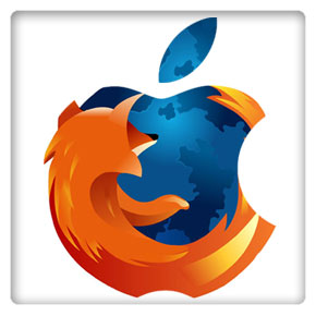 firefox_apple