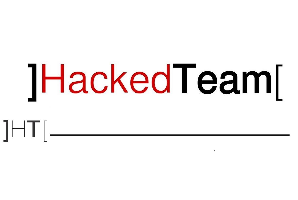 K hacku samotnému došlo už před měsícem, kdy útočníci zveřejnili ukázky.