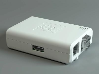 03_raspberry-pi-case