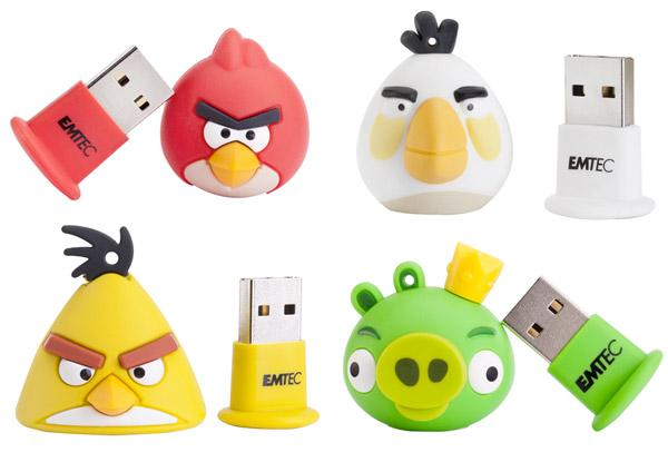 06_angry_birds