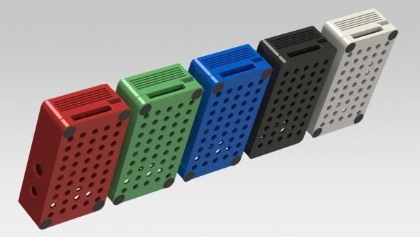 26_raspberry-pi-colours_case_czech