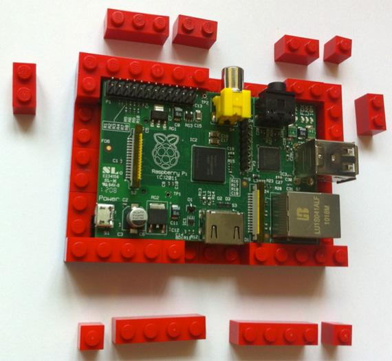 28_raspberry_pi_case_z_lega