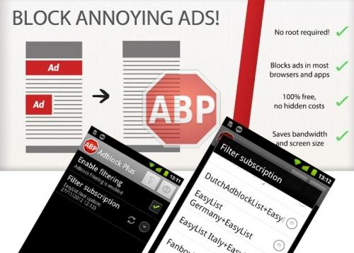 adblock-plus-for-android