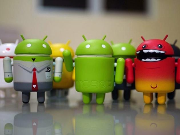 Android-robots-645x484_group
