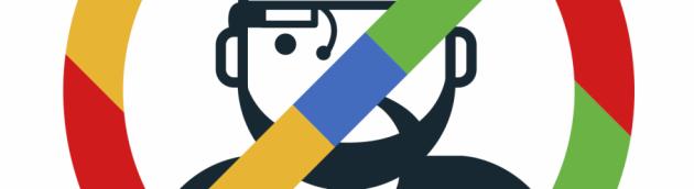 cropped-googleglasses