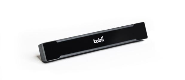 Eye_Tracking_System_Tobii