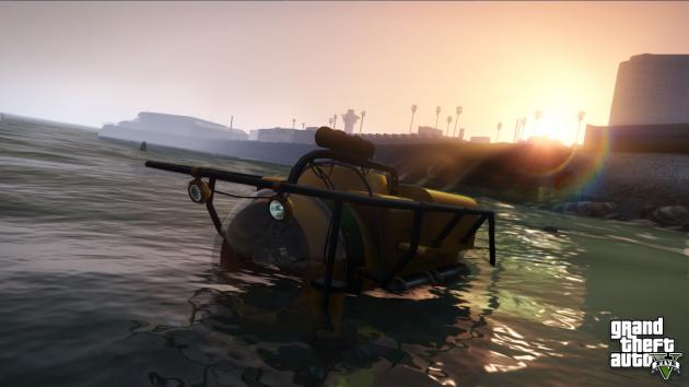 gta5_screenshot5