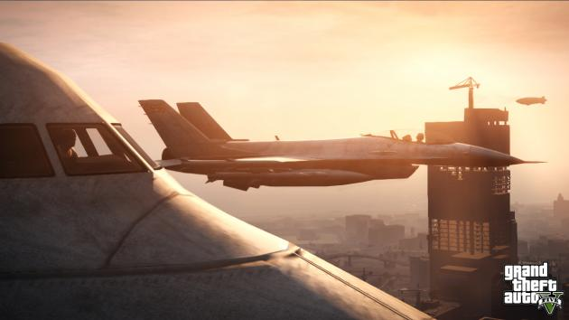 gta5_screenshot6