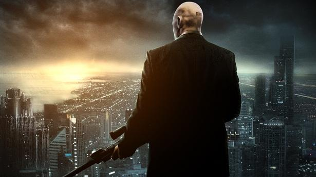 hitman_absolution_art