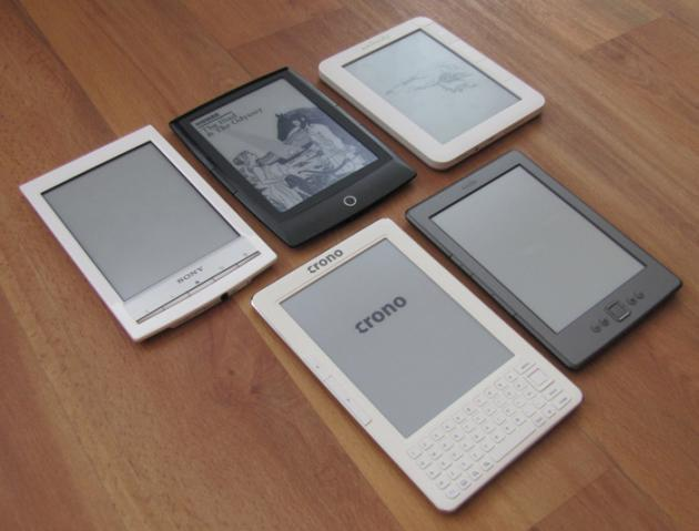 01_eWooky_Sony_PRS-T1_Amazon_Kindle_Cybook_Bookeen_Odyssey_Crono_C06