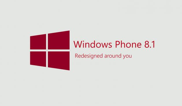 Windows Phone 8.1 - img5