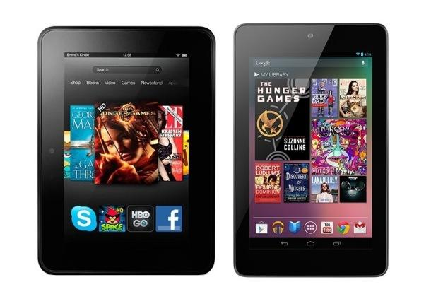 nexus7_kindle_fire_hd