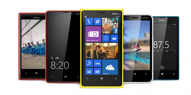 Nokia-Lumia-Windows-Phone-8-update