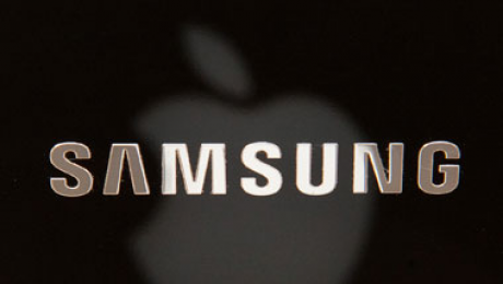 samsung-didnt-pay-apple-1bn-in-5-cent-coins_l