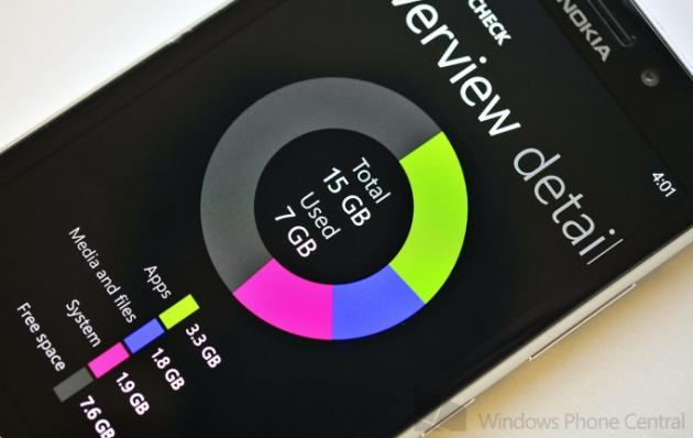 Storage_Windows_Phone