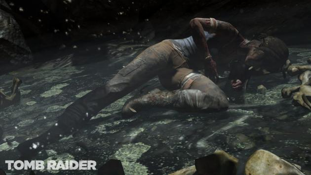 Tomb-Raider-Screenshot-06