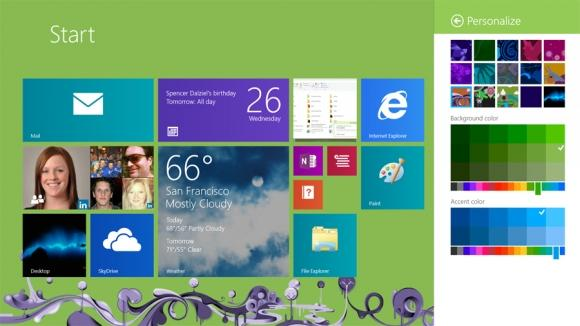 Windows813