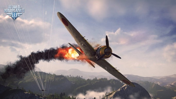 World-of-Warplanes-1