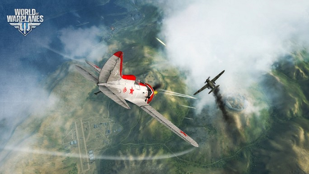 World-of-Warplanes-5