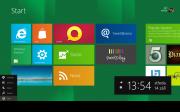 Windows 8 nativně nepřehrají DVD. No a? #Technologie