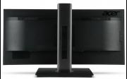 Obří monitory Acer 06
