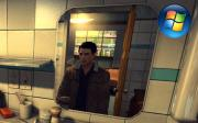 Mafia II graphics PC