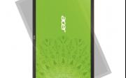 Obří monitory Acer 09