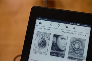 Amazon Kindle PaperWhite_gallery