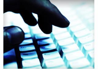 Svět na prahu nové éry válčení - kybernetické útoky #Technologie