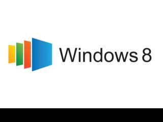 Windows 8 jsou zde - představení novinek a funkcí + video