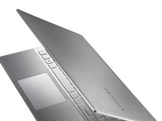 Samsung Series 7 Chronos 2