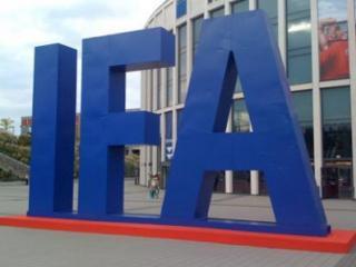 Veletrh IFA 2013 je za dveřmi. Jaké novinky očekáváme? #Technologie