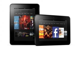 Kindle_Fire_HD_-_7_gallery_post