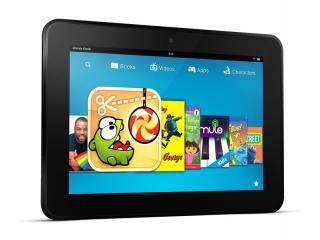 Kindle_Fire_HD_-_8.9_FreeTime_gallery