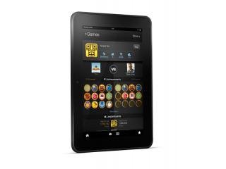 Kindle_Fire_HD_-_8.9_Games