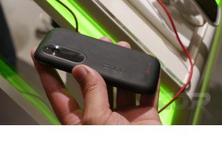 HTC Desire X - Obrázek 7