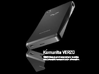 phone-2-cz