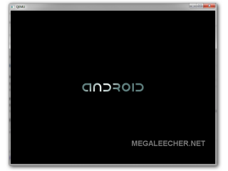 qemu-android-4.3