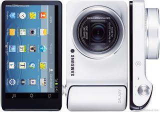 samsung-galaxy-camera-new1