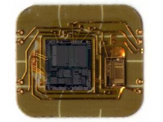 I vaše SIM karta může být hacknuta! Stačí k tomu málo, pár SMS