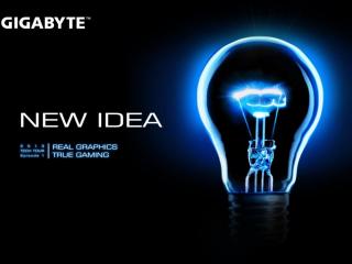 "Reportáž: GIGABYTE TECH TOUR BRNO - ""New Ideas"" #Technologie"