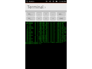terminal-screen-ubuntuOS