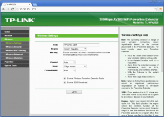 tp-link_powerline_03