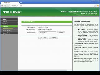 tp-link_powerline_05