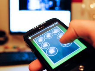 Jak proměnit svůj telefon v dálkové ovládání počítače? #Technologie