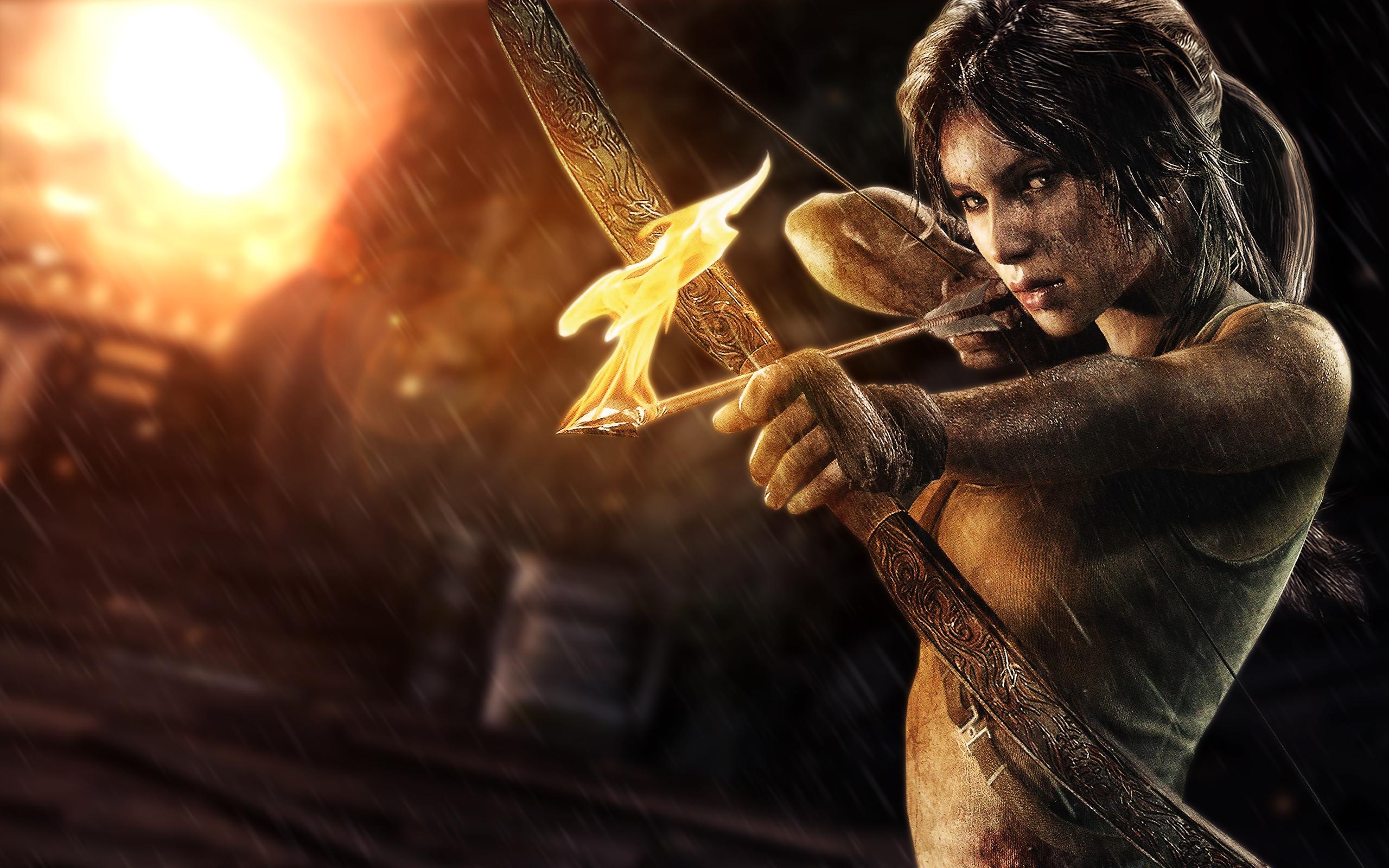 Tomb Raider Nackt Wallpaper Tomb Raider 2020 02 04